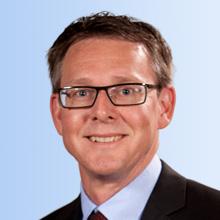 Dr. Michael Opitz