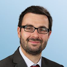 Mathieu Blondel