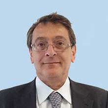 Mario Nico