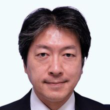 Satoshi Ohara