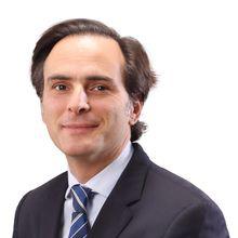 Guillem Casahuga